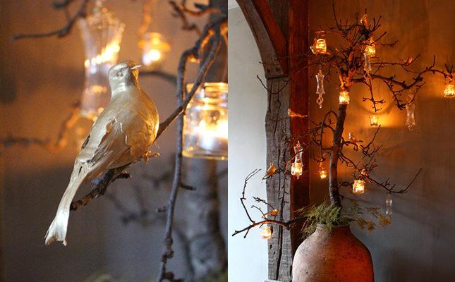 CarteColori_tips_kerstdecoratie3